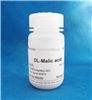 DL-Malic acid DL-苹果酸,CAS:6915-15-7