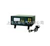 SM-4型 振动噪声测量仪