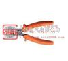 LK-18A 手动线缆剪