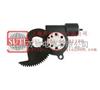 DDQ33A型插电式切刀