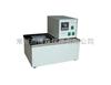 CHY-6080高温循环油浴