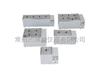 HHS-11-8八孔电热恒温水浴锅