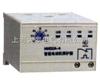 高精度无源量化电动机保护器(日博best )