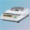 JJ1000A国产JJ1000A百分之一电子天平特价供应