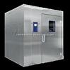 AC7000NHP意大利steelco AC7000NHP 大动物笼具清洗机