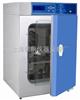 HH.CP-O1W二氧化碳培养箱、HH.CP-O1W