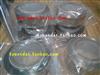 透析袋MD77(8000-14000)70mm透析袋MW:8000-140001.0米装