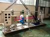 HGM-2C管路摩阻测定装置