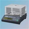 JJ500Y双杰电子天平500g/0.01g天平价格优惠