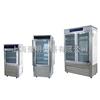 PGX -250A智能光照培养箱