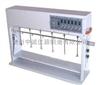 JJ-4A數顯測速六聯電動攪拌器