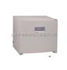 GHX-9270B-1隔水式恒温培养箱/数显标准型隔水式培养箱