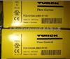 FCS-G1/2A4-AN8X-H1141现货TURCK位置传感器