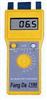 FD-D1便携式纺织原料水分仪