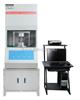 ZWL-III橡胶硫化测试仪
