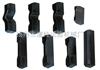 GBT528/GBT529/GB13022试验裁刀