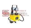 EHP-70ZS 超高压电动油泵(自动回油)