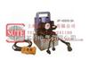 UP-45SVG-8A 日东双回路电动泵