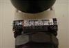 -上海低价SMC精密调压阀/IR1020-01
