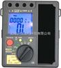 BM3548數字絕緣測試儀+數字萬用表