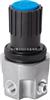 LFR-3/8-D-MIDILFR-3/8-D-MIDI费斯托货期稳定技术支持