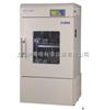 KYC-1102C双层小容量空气摇床/上海福玛双层小容量摇床