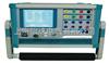 663B微機繼電保護測試儀