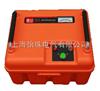 ZY-09超輕型電纜故障測試專用高頻高壓電源