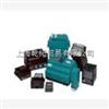 -德国倍加福电容式位置传感器/UB2000-30GM-E5-V/5
