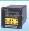 EC-106电导率测定仪