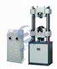 钢筋焊接接头拉力试验机,钢筋焊接接头弯曲试验机