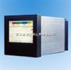大连SPR70/12彩屏无纸记录仪