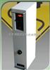 FB-94反光标线逆反射系数测试仪/逆反射标线测量仪