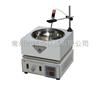 DF-2高温油浴磁力搅拌器