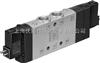 CPE24-M1H-5L-3/8CPE24-M1H-5L-3/8费斯托型号全技术支持