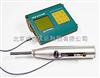 DIGI-SCHMIDT 2000混凝土数显回弹仪/回弹仪