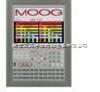 J124系列穆格MOOG控制器原理&MOOG总经销