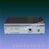 DB-5A数显不锈钢控温电热板