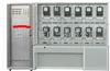 WT-D24單相電能表走字耐壓試驗裝置