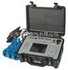 WT-5100三相用電檢查儀