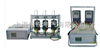 WT-B360三相便攜式電能表檢定裝置