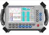 5103D1三相多功能電能表現場校驗儀