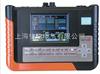 121B單相電能表現場校驗儀