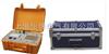 DCS變壓器容量及空載負載特性測試儀