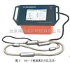 XG-I波速测井仪/悬挂法波速仪(可测试地脉动、纵波波速、横波波速))