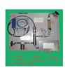 HMT364本安型在線式氫氣露點儀