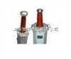 YD- 300/300油浸式試驗變壓器