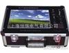 高壓電纜故障測試儀(TR-3000A型)