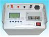 EZR-3A 變壓器直流電阻測試儀