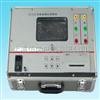 EBZ-2000C全自動變比組別測試儀